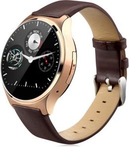 Oukitel A29 Smart Watch