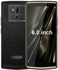 Oukitel K7 2018 Global Dual SIM LTE