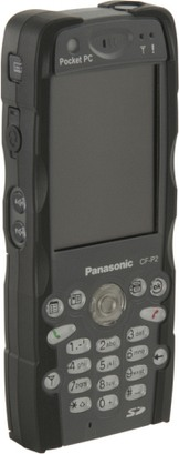 panasonic toughbook cf-p2