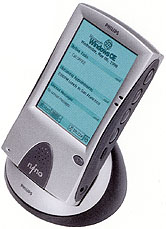 philips nino 300