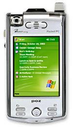 CyberBank POZ X310 | Device Specs | PhoneDB