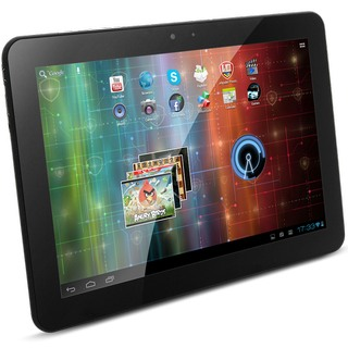 prestigio multipad 10 1 ultimate 3g