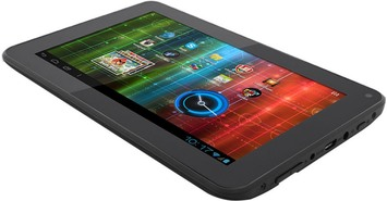 Prestigio MultiPad 7.0 PMP3570C ULTRA PLUS