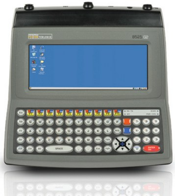 Psion Teklogix 8525 G2