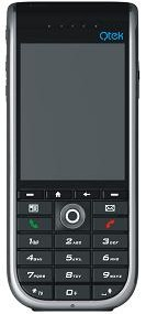 Qtek 8310  (HTC Tornado Noble)