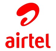Bharti Airtel Limited India