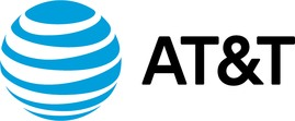 AT&T Mexico Mobility