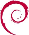 Debian Project Debian 9.1  (Stretch)