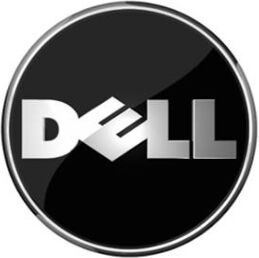Dell Streak Android 2.2 OS OTA Update