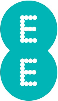EE Limited UK