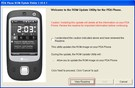 HTC Touch Dual Windows Mobile 6.1 Professional ROM Upgrade