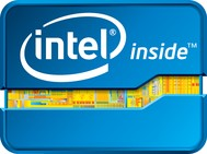 Intel Core 4th Gen i3-4010U  (Haswell)