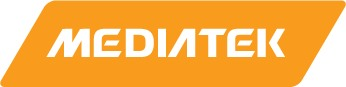 MediaTek MT8392