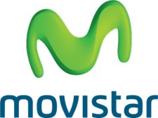Movistar Mexico / Pegaso