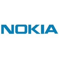 Nokia 701 Symbian Belle FP2 OTA Software Update v113.010.1506