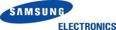 Samsung Electronics  CO. LTD.