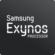 Samsung S5PC210 Exynos 4 Dual 4210  (Orion)