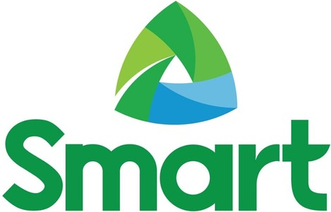 Smart Communications, Inc datasheet