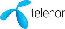 Telenor Norway