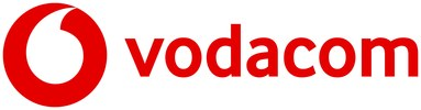 Vodacom Group Limited