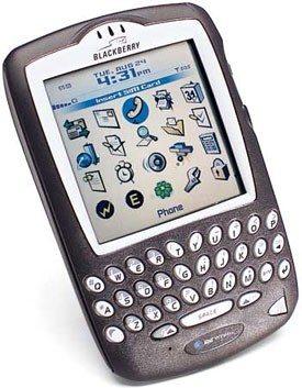 rim blackberry 7780 device specs phonedb rh phonedb net
