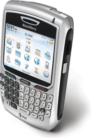 rim blackberry 8700c