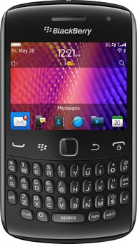 rim blackberry curve 9350 2
