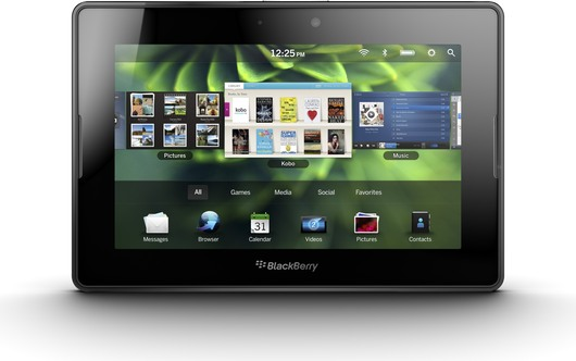 RIM BlackBerry PlayBook 64GB