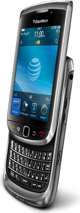 rim blackberry torch slider 9800