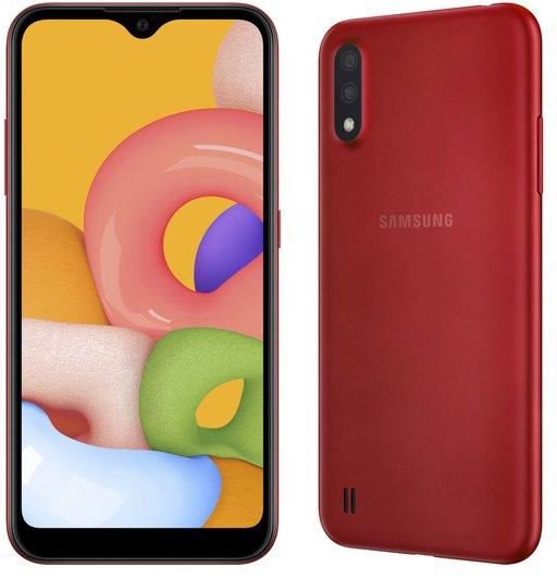 Official Samsung Galaxy A01 SM-A015M DS Stock Rom !FULL! samsung_galaxy_a01_2019