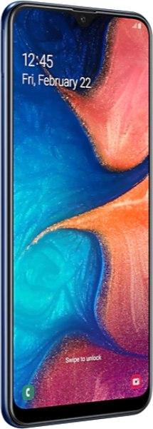 Samsung Exynos 7 Octa 7884 (S5E7884A) | Processor Specs