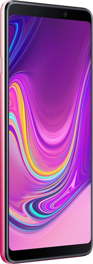 Samsung SM-A920F/DS Galaxy A9 2018 Premium Edition Duos Global TD-LTE  (Samsung A920) Detailed Tech Specs