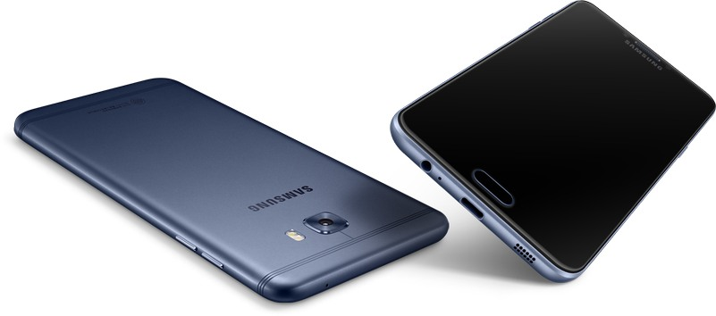 Samsung SM-C7010 Galaxy C7 Pro Duos TD-LTE 64GB Detailed Tech Specs