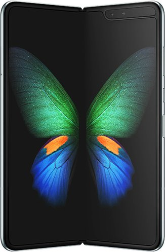 Samsung SM-F9000 Galaxy Fold TD-LTE CN 512GB  (Samsung Winner) Detailed Tech Specs