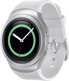 samsung galaxy gear s2 2