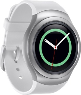 samsung galaxy gear s2 3