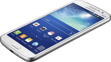 samsung galaxy grand2 2