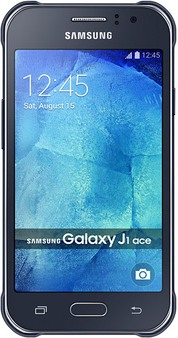 Samsung SM-J110F/DS Galaxy J1 Ace Duos 4G LTE