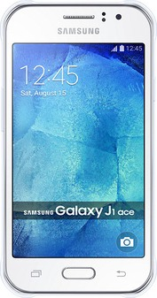 Samsung SM-J110M/DS Galaxy J1 Ace Duos 4G LTE
