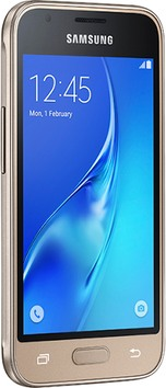 Samsung SM-J105B/DS Galaxy J1 mini 2016 Duos
