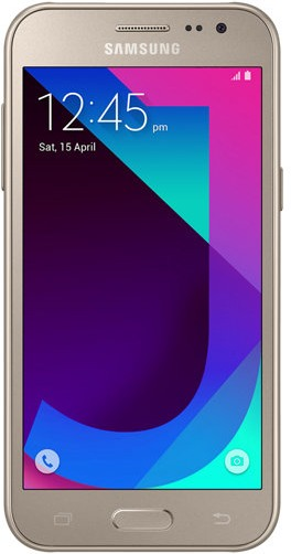 Samsung Exynos 3 Quad 3475 (Island) | Processor Specs | PhoneDB