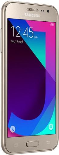 Samsung SM-J250F/DS Galaxy J2 2018 Duos TD-LTE / Galaxy J2
