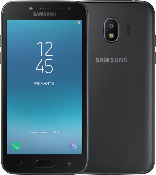 Samsung J250f INS Repair Firmware Here
