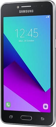 Samsung SM-G532F/DS Galaxy J2 Prime Plus Duos TD-LTE