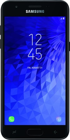 Samsung SM-J337V Galaxy J3 V 2018 XLTE US / Galaxy Eclipse 2