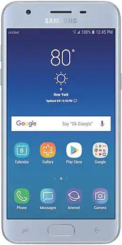Samsung SM-J337A Galaxy J3 2018 LTE US / Galaxy Express