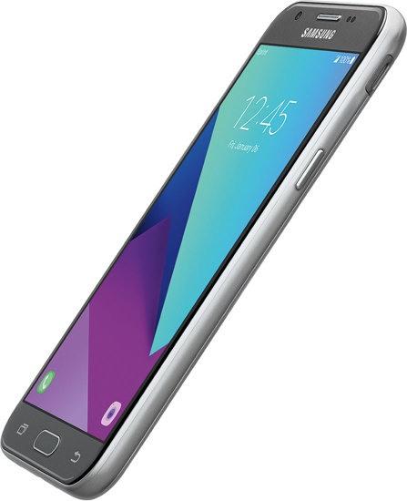 Samsung SM-J327V Galaxy J3 V 2017 XLTE / SM-J327VPP Galaxy J3