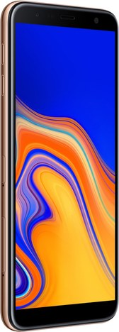 Samsung SM-J415GN Galaxy J4+ 2018 TD-LTE APAC 16GB  (Samsung J415) Detailed Tech Specs