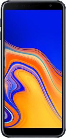 Samsung SM-J610F/DS Galaxy J6+ Android 9 0 Pie OTA System