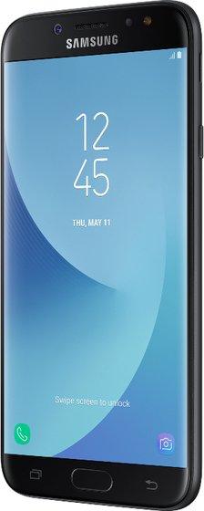 Samsung SM-J730F/DS Galaxy J7 2017 Duos TD-LTE / Galaxy J7 Pro